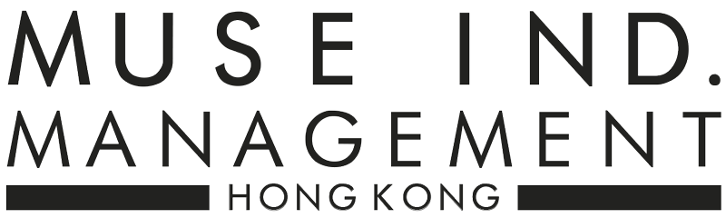 Muse-Industry Management HK