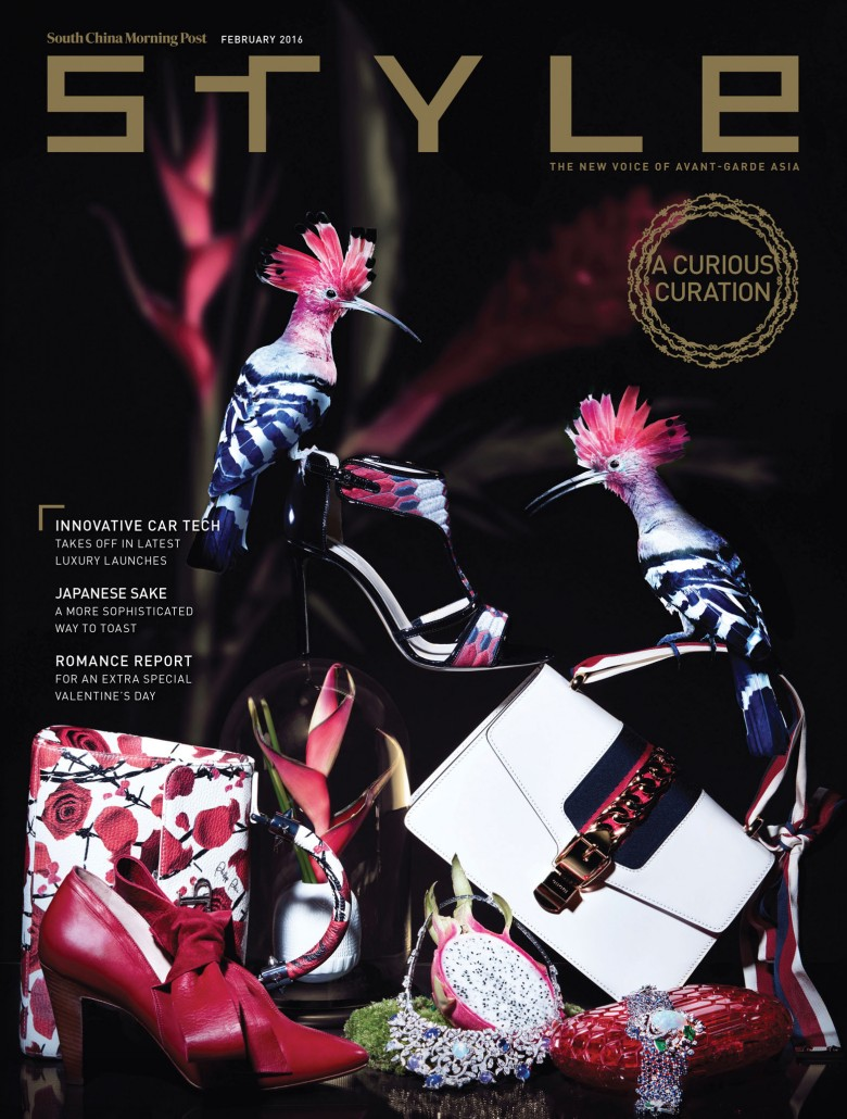 STYLE_Feb2016_Cover