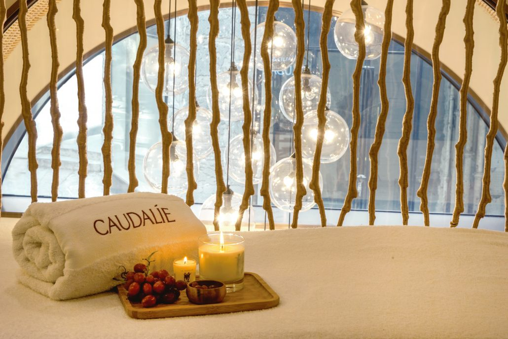 CAUDALIE_SPA_GOUGH_ST_1-min