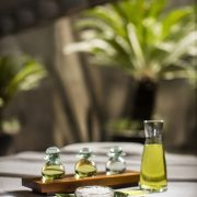 Grand-Hyatt-Hong-Kong-Plateau-Spa-Treatment-Oil